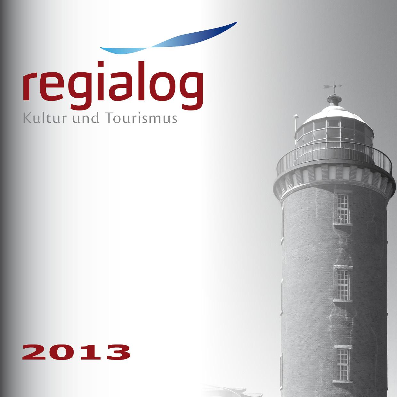 REGIALOG - Kalender