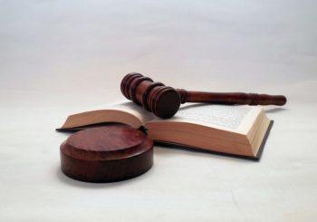 Bloggen und Strafrecht: Beleidigung, üble Nachrede, Verleumdung