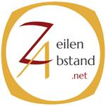 Zeilenabstand.net