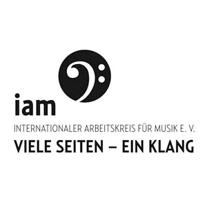 Internationaler Arbeitskreis für Musik e. V.
