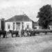Neustadt in Holstein - ein historischer Stadtrundgang